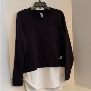 Arias sweatshirt